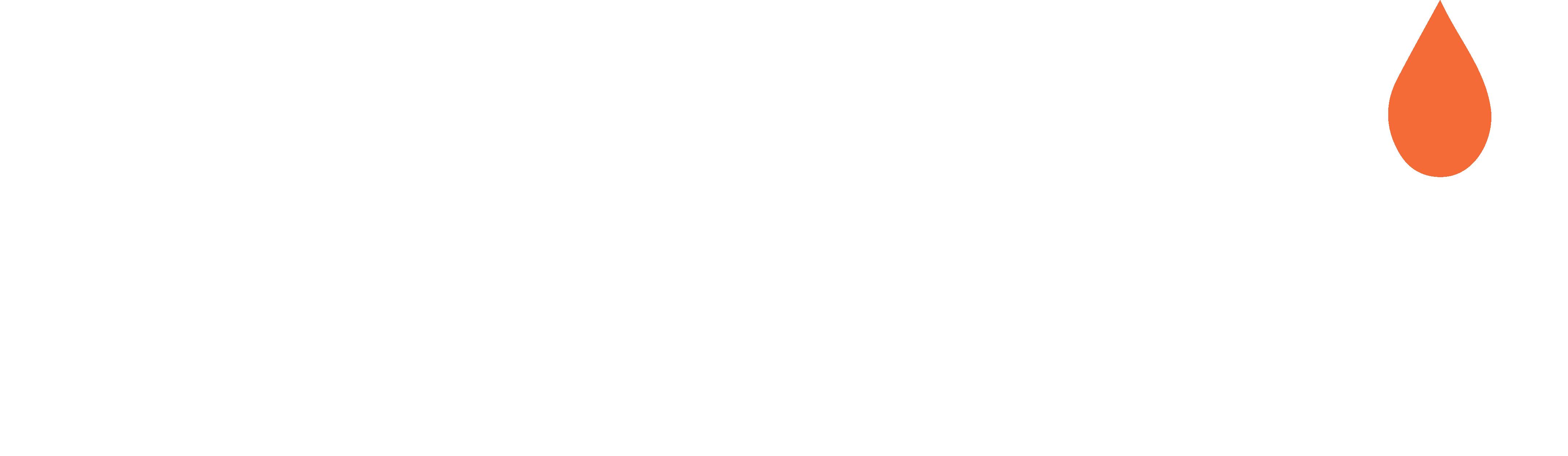 Bharlev