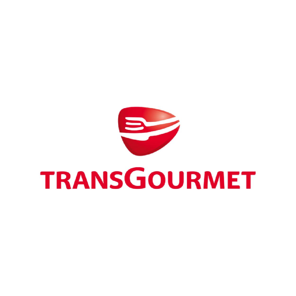 transgourmet_Plan de travail 1