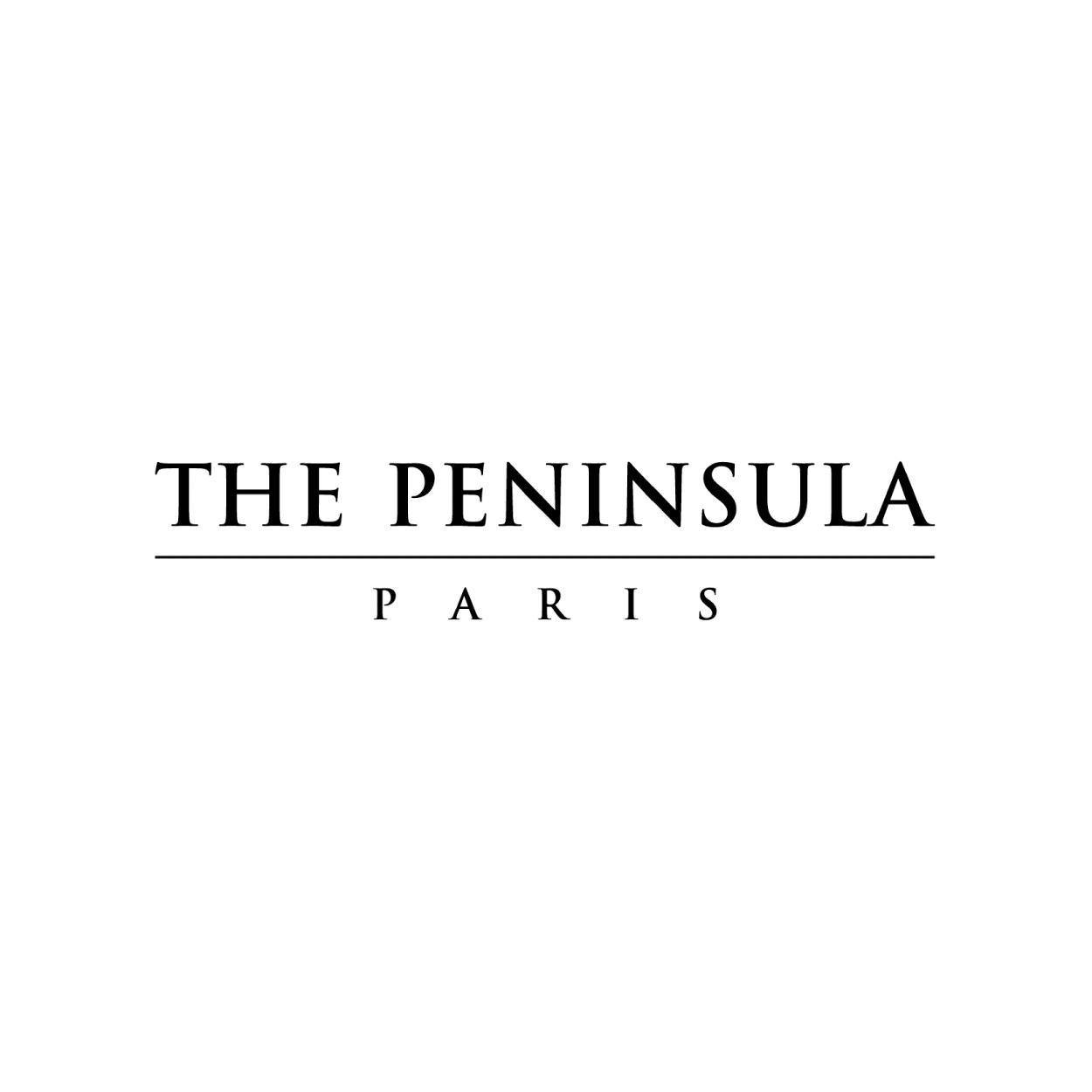THE-PENISULA1250x1250