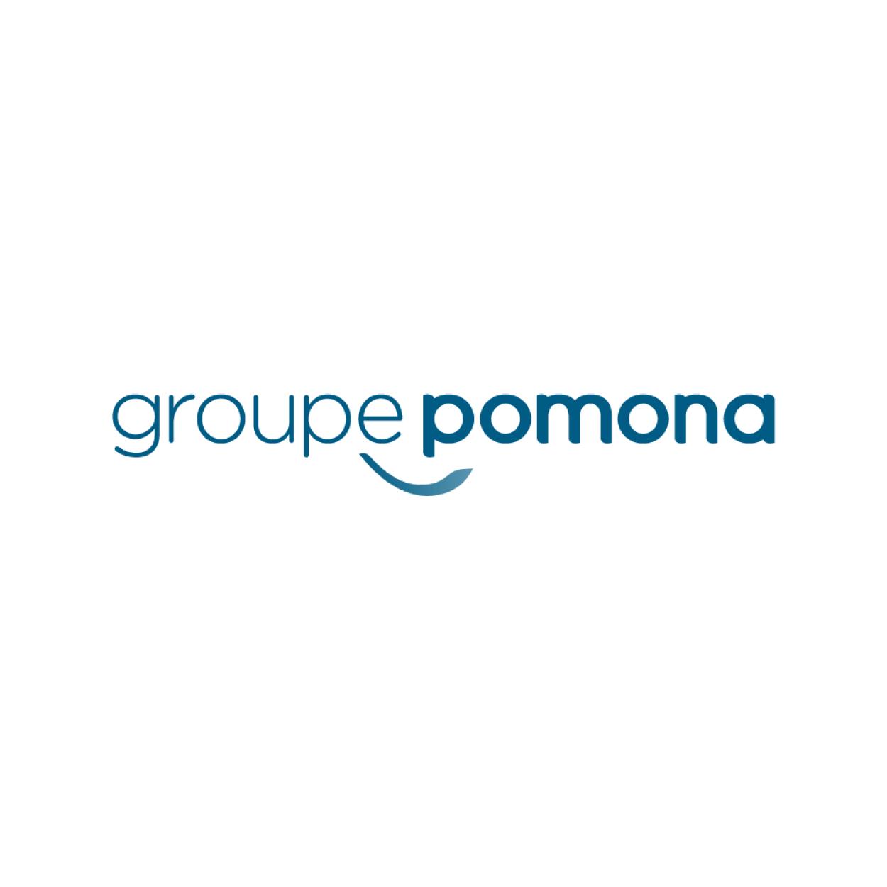 groupepanoma1250x1250